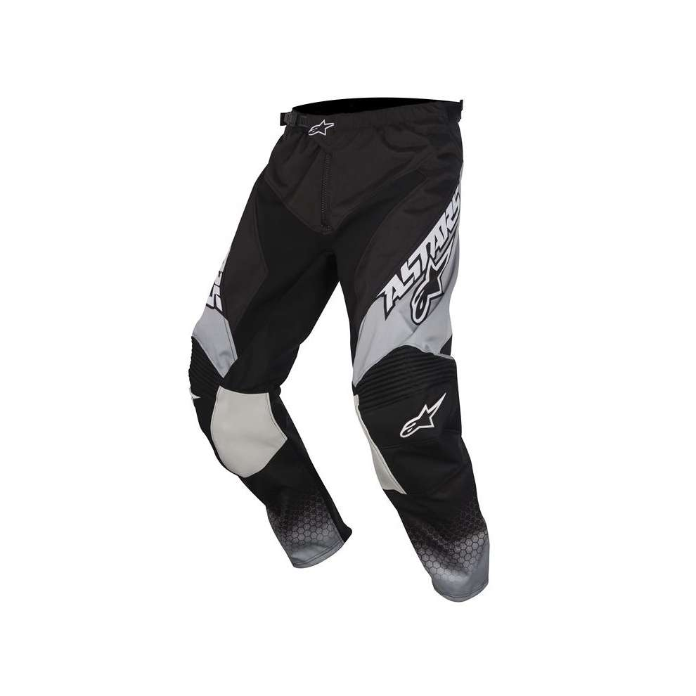 Pantalon Racer Supermatic Alpinestars