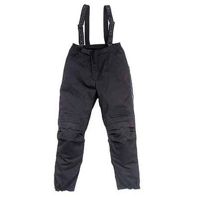 Pantalon Range H2Out Spidi