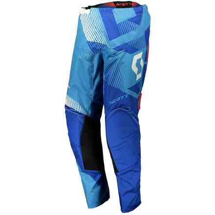 Pantalon Scott 350 Dirt Scott