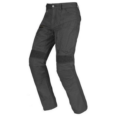 Pantalon Six Days Spidi