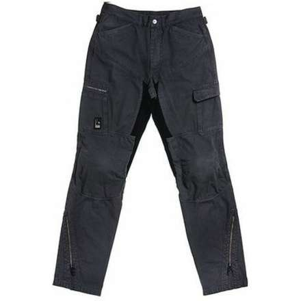 Pantalon Snap Spidi