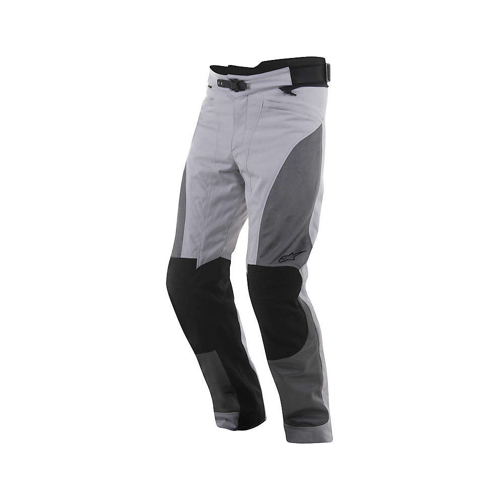 Pantalon Sonoran Air Drystar gris Alpinestars