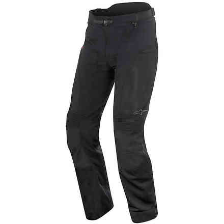Pantalon Sonoran Air Drystar Alpinestars