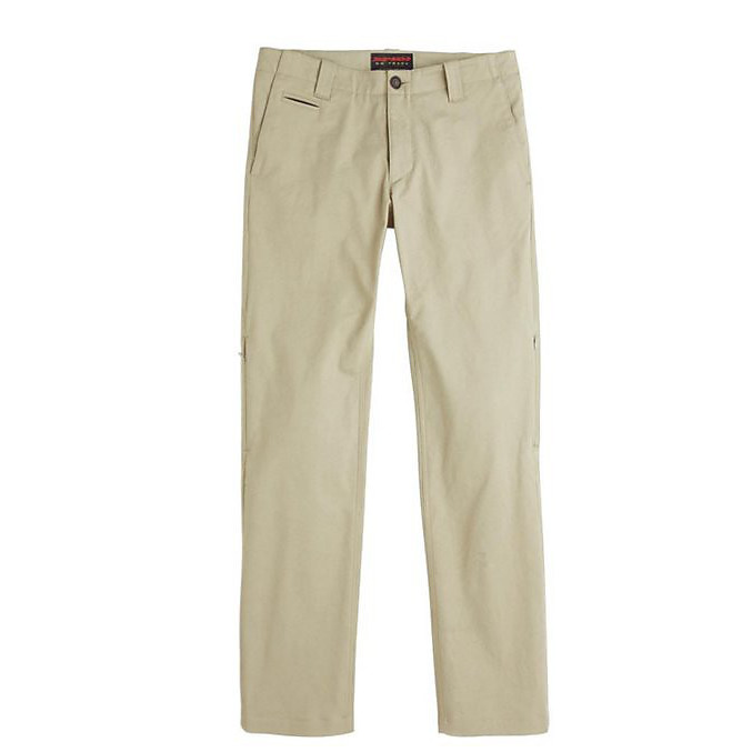 Pantalon Speed Chino Spidi