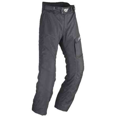 Pantalon Summit-C  Ixon