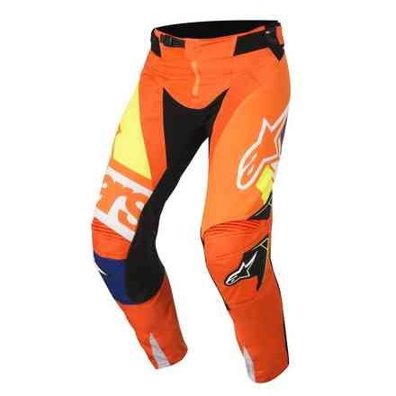 Pantalon Techstar Factory 2018  Alpinestars