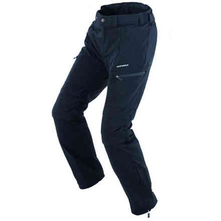 Pantalon Tex Hi-fit Spidi