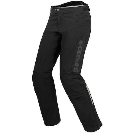 Pantalon Thunder H2Out Spidi