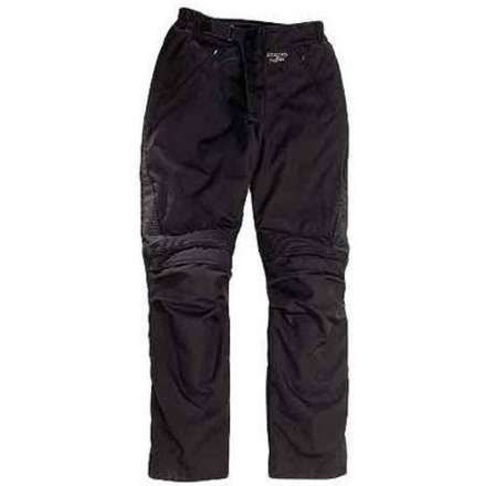 Pantalon Trans Nt H2Out Spidi