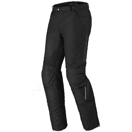 Pantalon X-Tour  H2Out Spidi