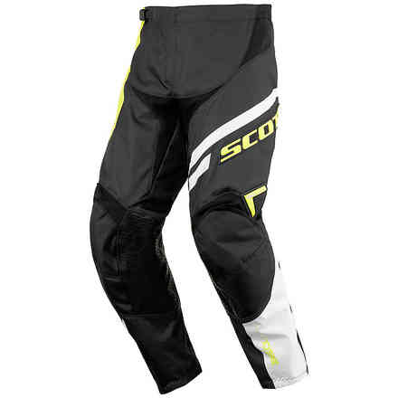 Pantalone 350 Track Junior offerta Scott