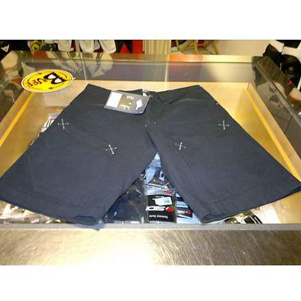 Pantalone 6 Pocket Short Dainese