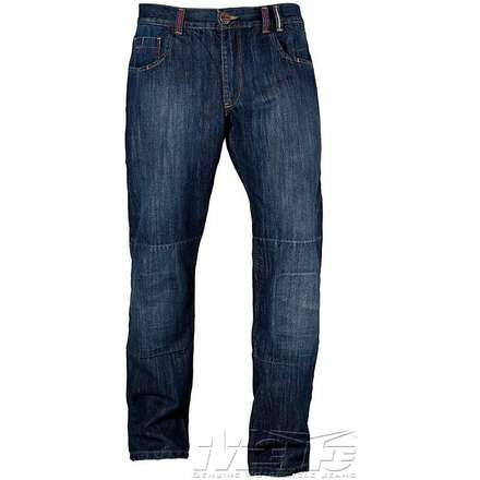 Pantalone City_x Jeans Motto