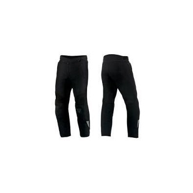 Pantalone Clint D-dry Dainese