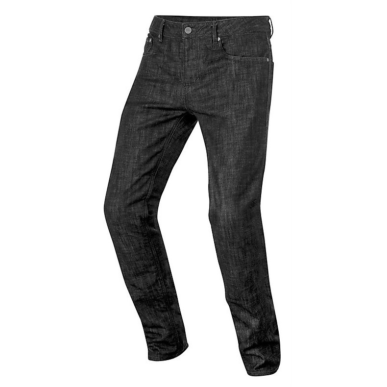 Pantalone Copper Denim Alpinestars