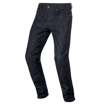 Pantalone Copper Raw Denim Alpinestars
