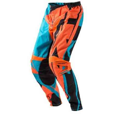Pantalone Cross Mx Profile Acerbis