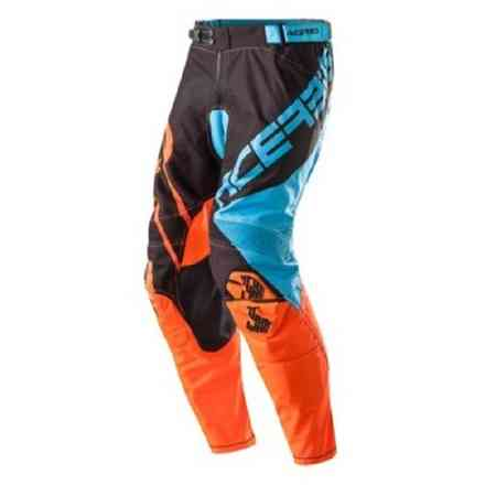 Pantalone Cross Mx X-Gear Acerbis