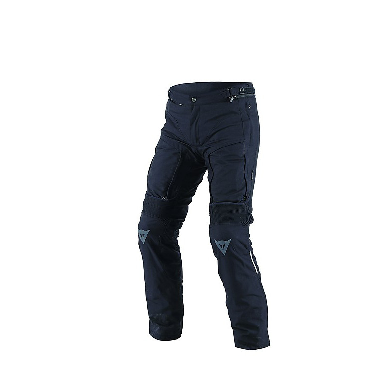 Pantalone D-Stormer D-Dry Dainese