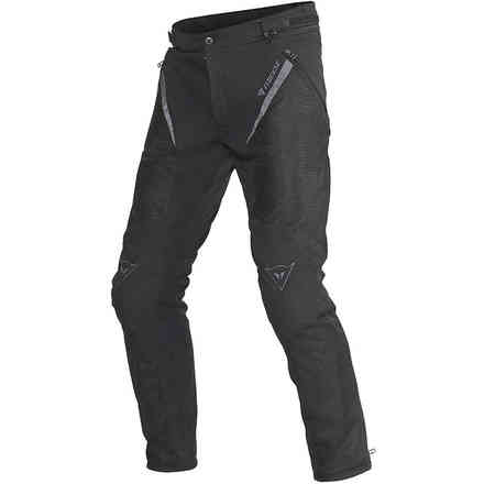 Pantalone  donna Drake Super Air Tex Dainese
