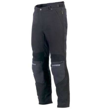 Pantalone Donna Hooper D-dry Dainese
