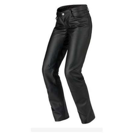 Pantalone Donna Magic Spidi