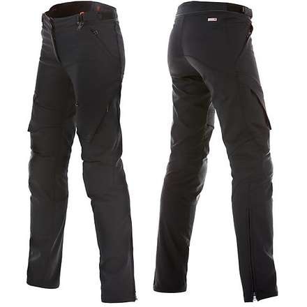 Pantalone Donna  New Drake Air Tex Dainese