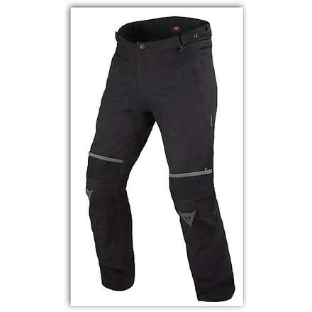 Pantalone Donna  Stockholm D-Dry Dainese