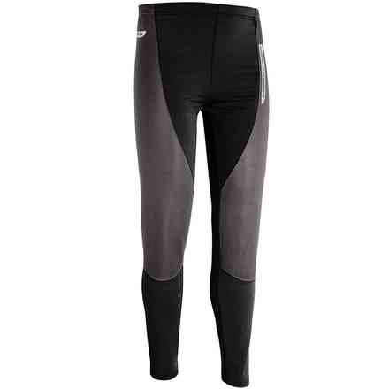 "Pantalone ""Download Plus"" Tucano Urbano Tucano urbano"