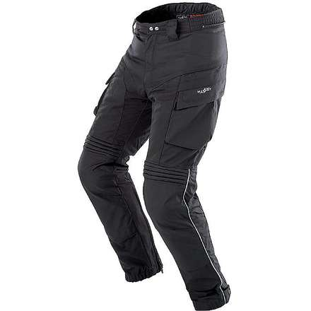 Pantalone Ergo Robust H2Out Spidi