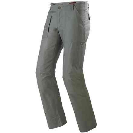 Pantalone Fatigue militare Spidi
