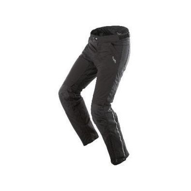 Pantalone Hurricane Short H2Out Spidi