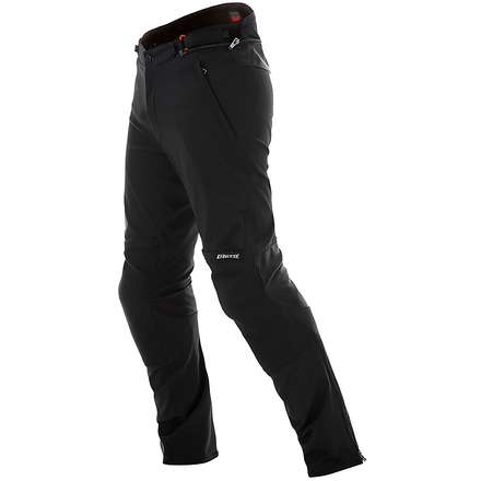 Pantalone New Drake Air Dainese