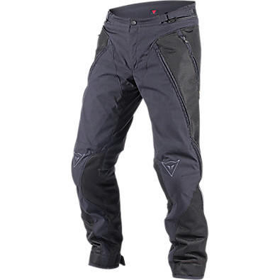 Pantalone Over Flux D-Dry Dainese