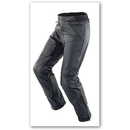 Pantalone P. Naked New Spidi