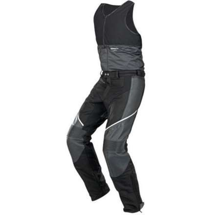 Pantalone P.Step-in-Road H2Out Spidi