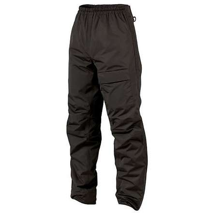 Pantalone Parcha D-dry Dainese