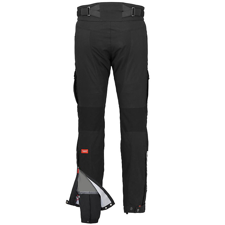 Pantalone Patriot H2Out Spidi
