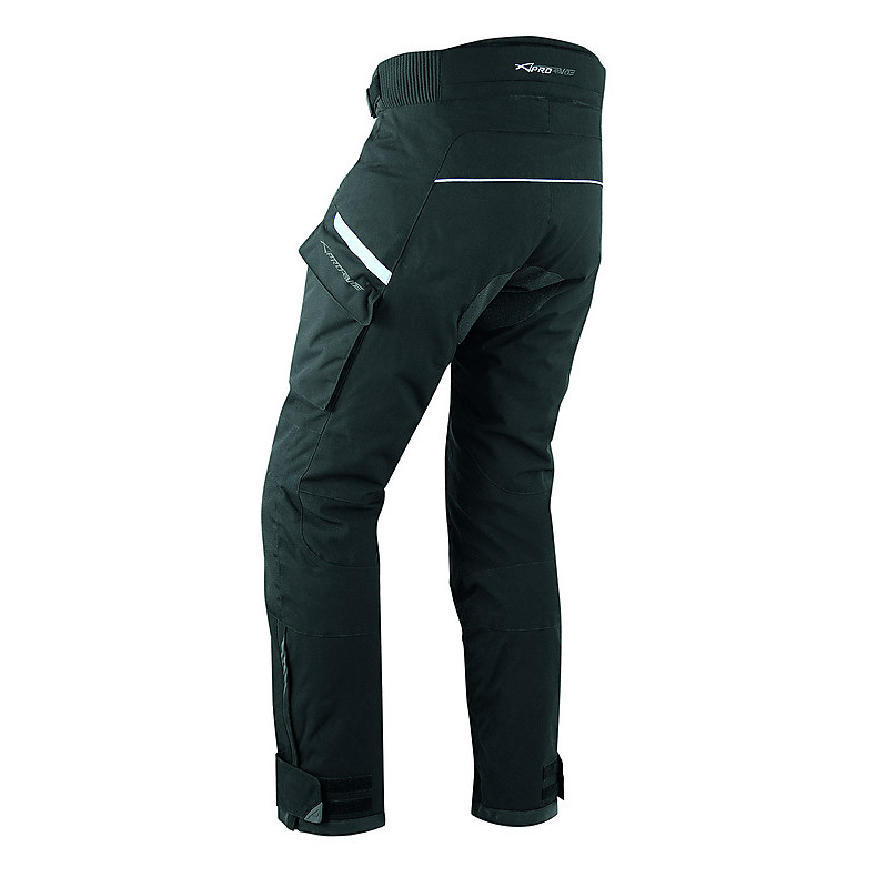 Pantalone Profile Apro Evolution