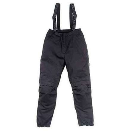 Pantalone Range H2Out Spidi