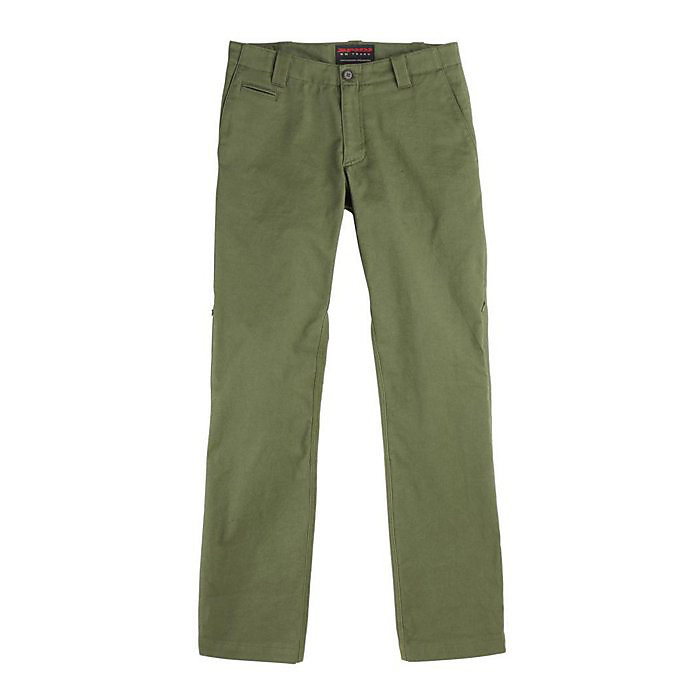 Pantalone Speed Chino Militar Spidi
