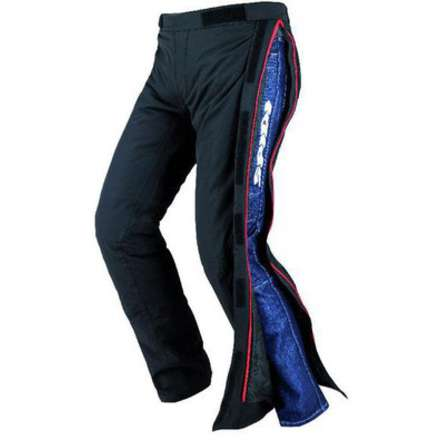 Pantalone Superstorm Spidi