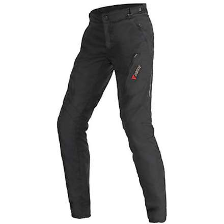 Pantalone Tempest D-dry donna Dainese