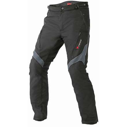 Pantalone Tempest D-dry Dainese