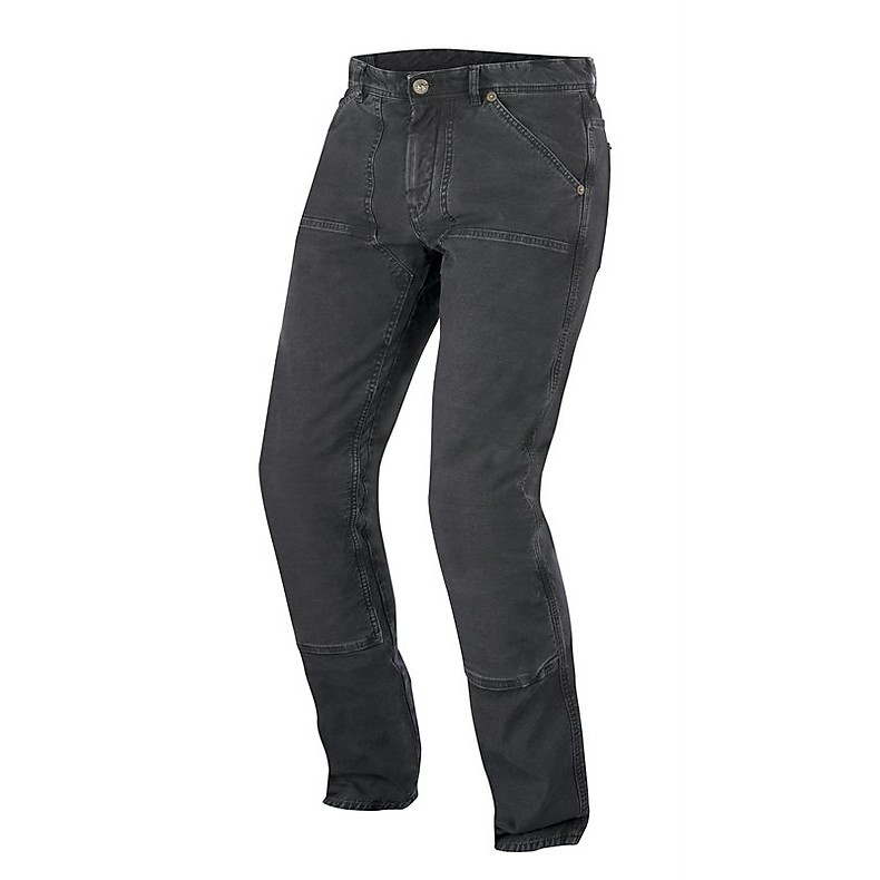 Pantalone Tom Canvas Alpinestars