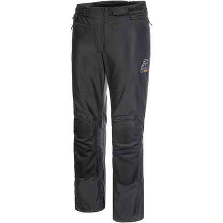 Pantaloni 4air  RUKKA