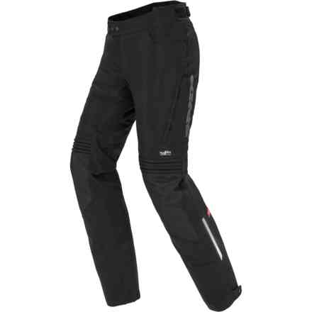 Pantaloni Alpentrophy Pants Spidi