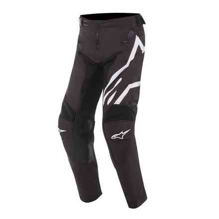 Pantaloni Alpinestars Youth Racer Graphite  Nero - Antracite Alpinestars