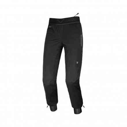 Pantaloni Bluetooth Macna Center MACNA