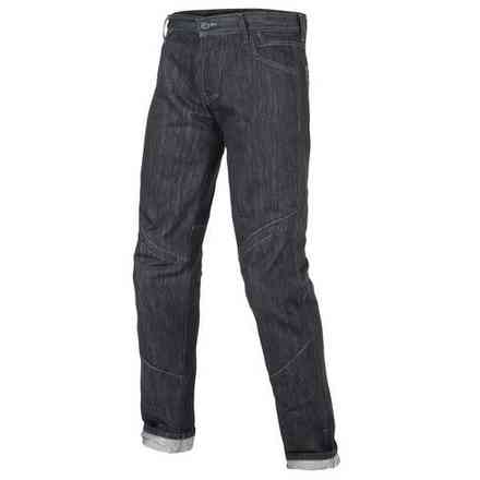 Pantaloni Charger Regular Jeans Dainese